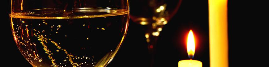 Champagne pas chers et de qualité - tastavin vente de vin en ligne