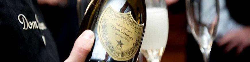 Champagne en vente en ligne chez Tastavin votre caviste sur internet