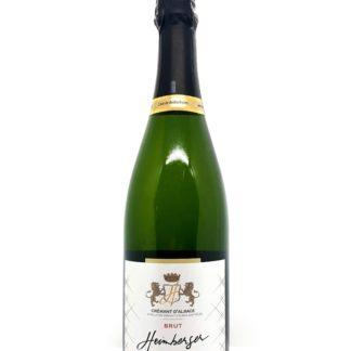 Commande de crémant d Alsace en ligne - Cave de Beblenheim - Tastavin votre vendeur de vin pas cher sur internet