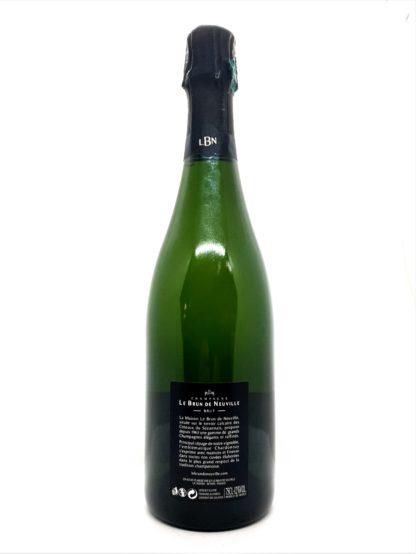 Vente de vin en ligne - Champagne millésimé 2008 - Tastavin véritable caviste
