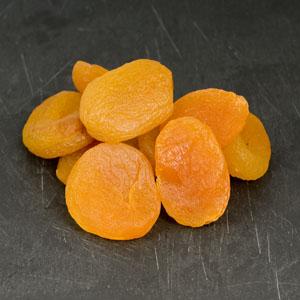 Les arômes d abricot se retrouvent également dans les arômes secondaires du vin. Tastavin guide du vin en ligne.