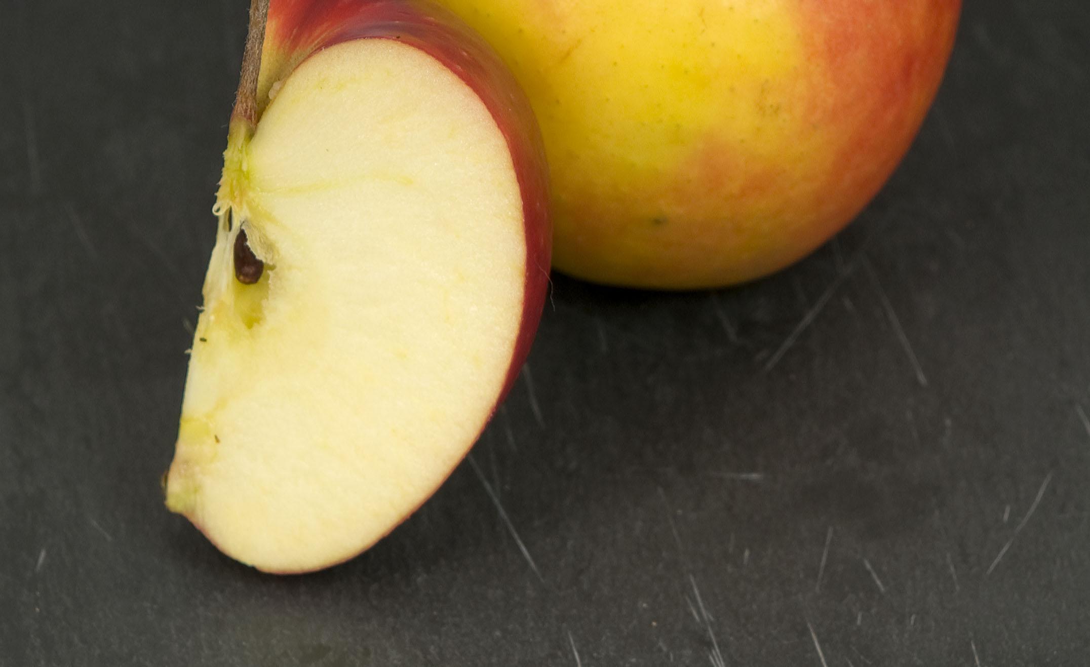 Arôme de pomme dans le vin - Tastavin guide du vin en ligne