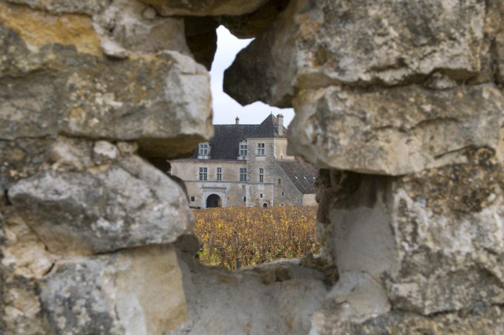 Liste des appelations du vignoble de Bourgogne - Tastavin guide du vin en ligne