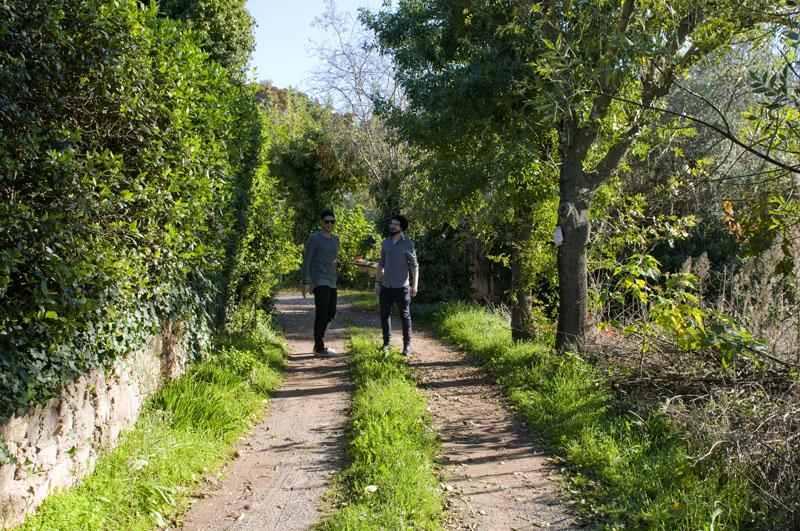 Vignoble de Provence - Guide du vin en ligne - Tastavin votre caviste sur internet