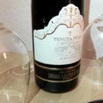 Amarone - Vin rouge italien - Dégustation Tastavin spécialiste du vin en ligne