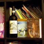 Chianti Superiore Villa Puccini - Dégustation, avis et test par le caviste Tastavin