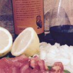 Dégustation, avis et Test - Cuvée Mythique 2014 - Vin rouge sud de France - Tastavin