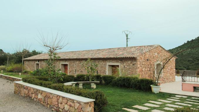 Domaine de la Bouverie en Provence - Blog du vin Tastavin