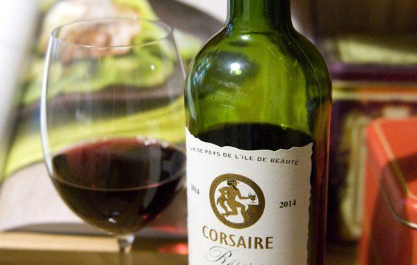 Température idéale pour le vin - Guide du vin en ligne de votre caviste Tastavin